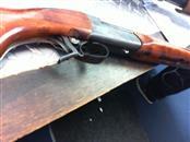 BAIKAL Shotgun SPR 100